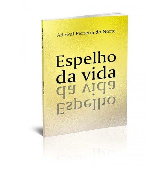 ESPELHO DA VIDA