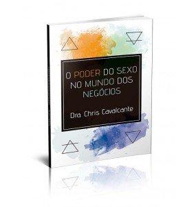 O PODER DO SEXO NO MUNDO DOS NEGÓCIOS