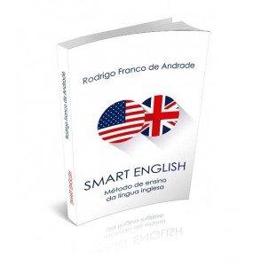 SMART ENGLISH – MÉTODO DE ENSINO DA LÍNGUA INGLESA