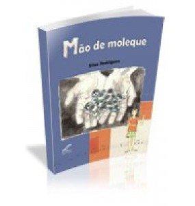MÃO DE MOLEQUE