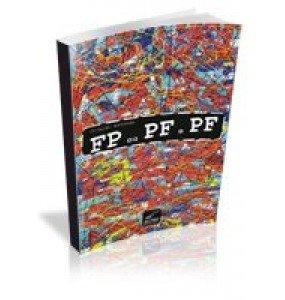 FP ou PF e PF