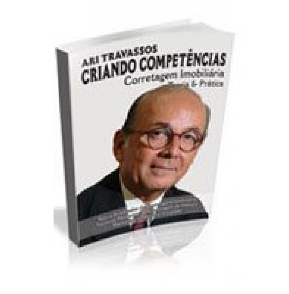 CRIANDO COMPETÊNCIAS– Corretagem Imobiliária