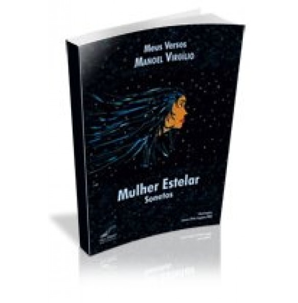 MULHER ESTELAR - Sonetos