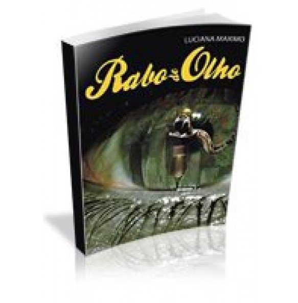 RABO DE OLHO