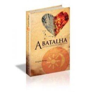 A BATALHA DO UNIVERSO INCONSCIENTE
