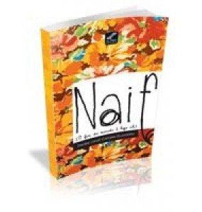 NAIF (O FIM DO MUNDO É LOGO ALI)