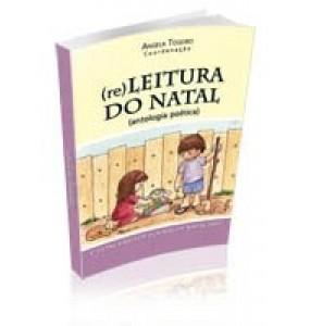 (RE) LEITURA DO NATAL