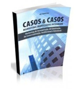 CASOS & CASOS Marketing imobiliário integrado