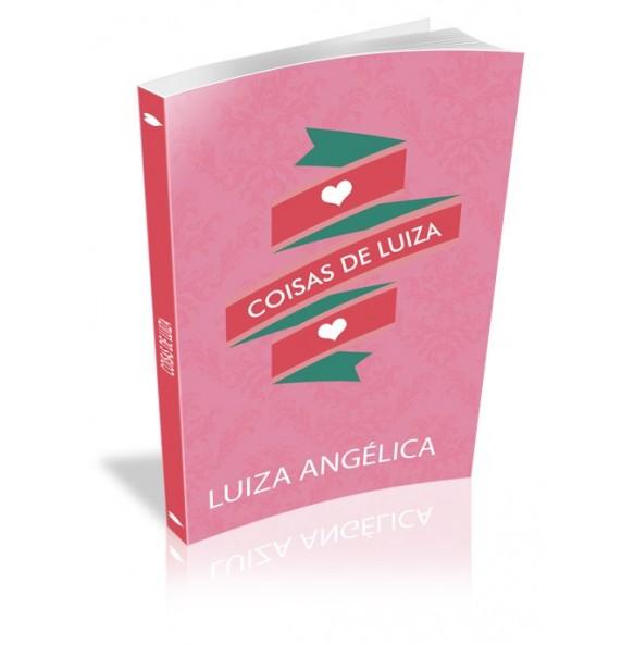 COISAS DE LUIZA