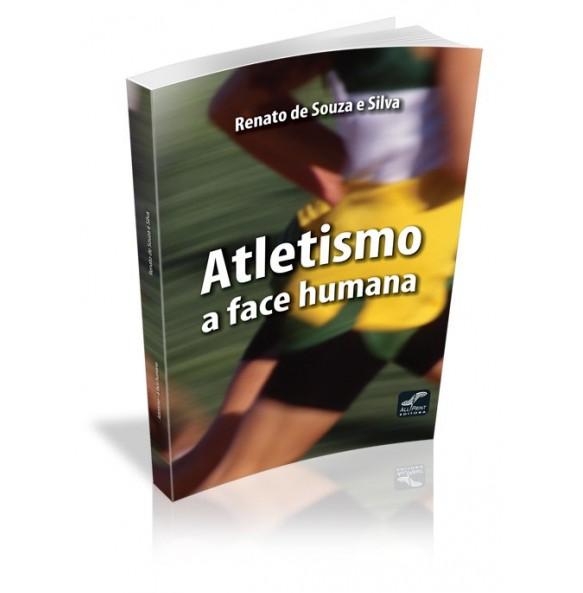 ATLETISMO a face humana