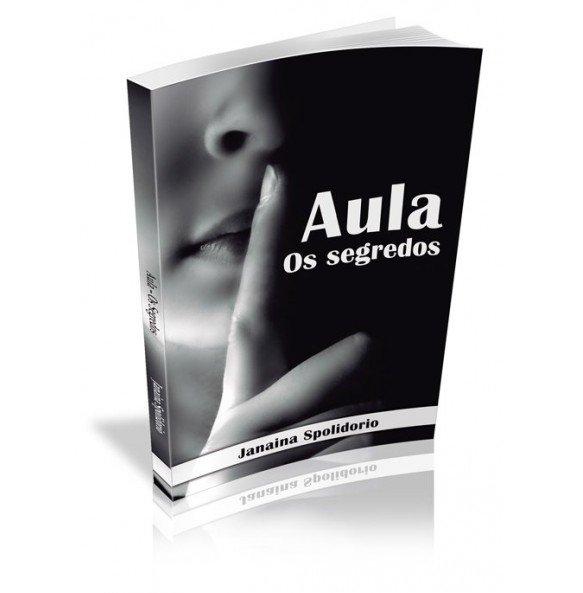 AULA OS SEGREDOS