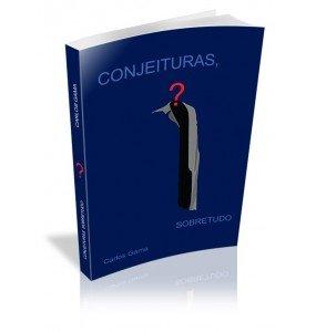 CONJEITURAS, SOBRETUDO