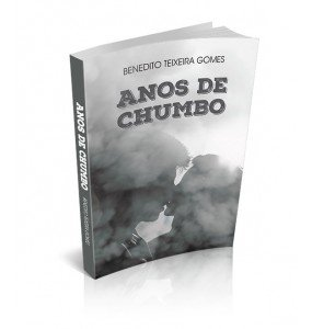 ANOS DE CHUMBO