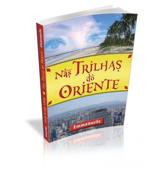 NAS TRILHAS DO ORIENTE / Kader Arayisi Içinde